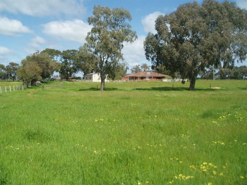 Lot 206 South West Highway, Benger, WA 6223