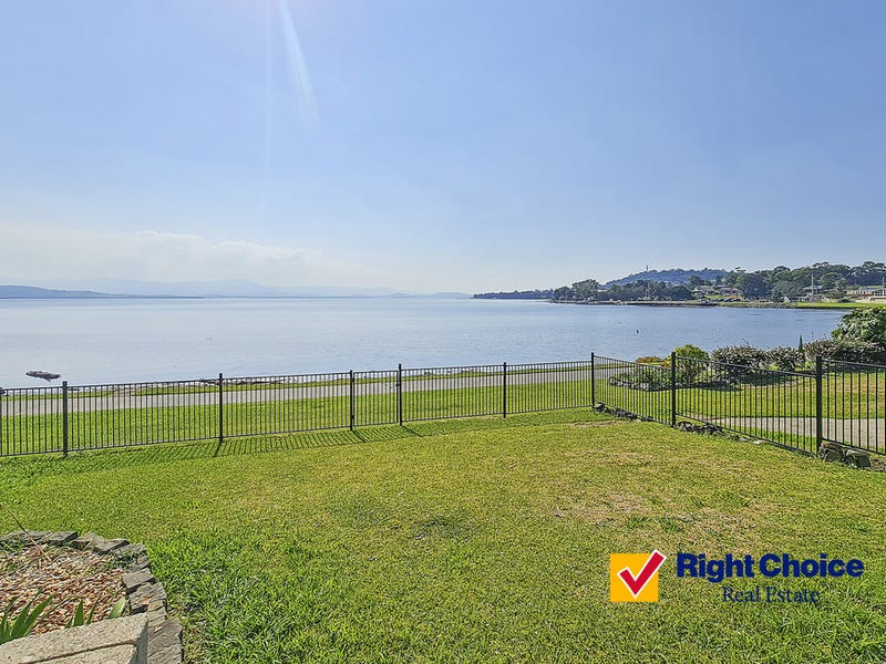 79 The Esplanade, Oak Flats, NSW 2529