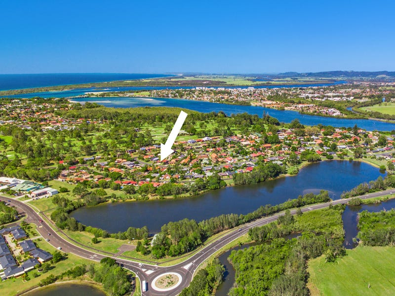 136 Eyles Drive, East Ballina, NSW 2478