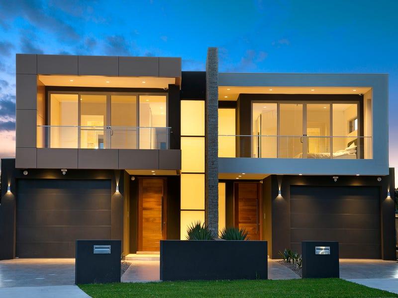 12a Nix Avenue, Malabar, NSW 2036