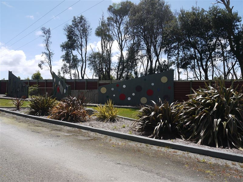 298 Old Grassy Road, Currie, Tas 7256