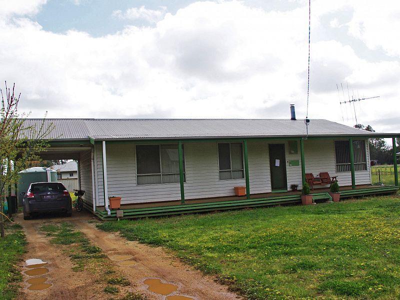 9 Railway St, Waaia, Vic 3637