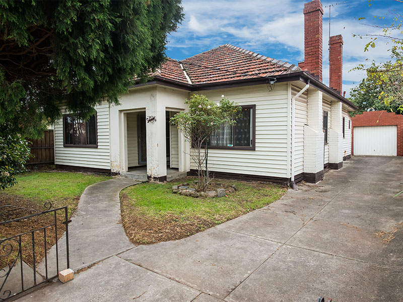 78 Anderson Street, Newport, Vic 3015