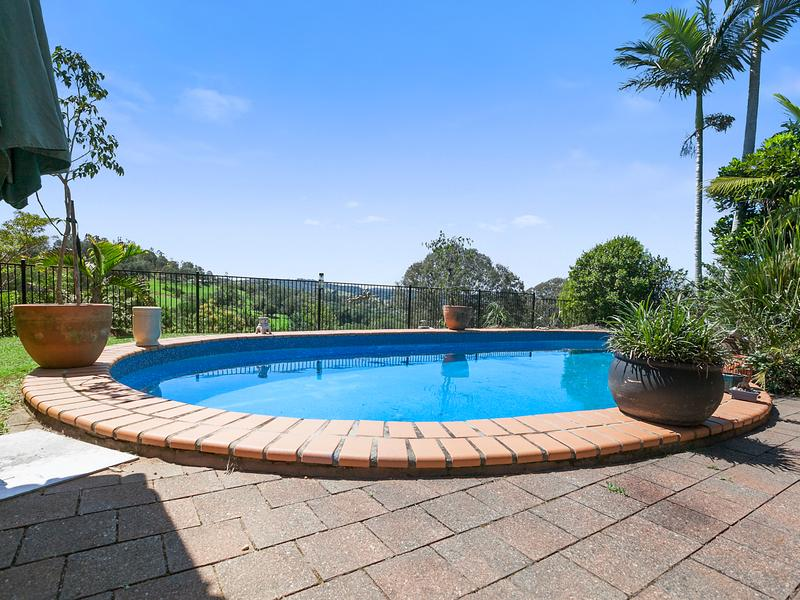 22 Gilliland Road, Carters Ridge, Qld 4563