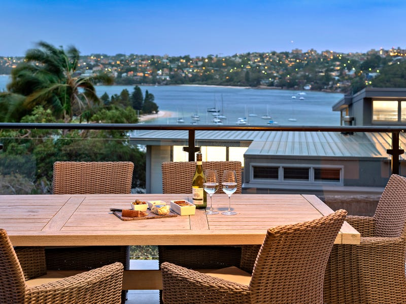 Clontarf, NSW 2093 Sold Property Prices & Auction Results