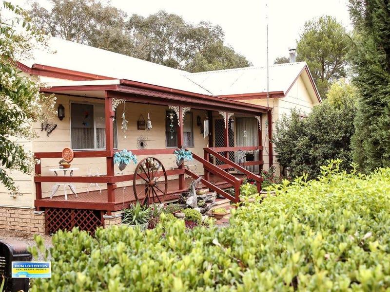 16 Hoskin Street, Wallendbeen, NSW 2588