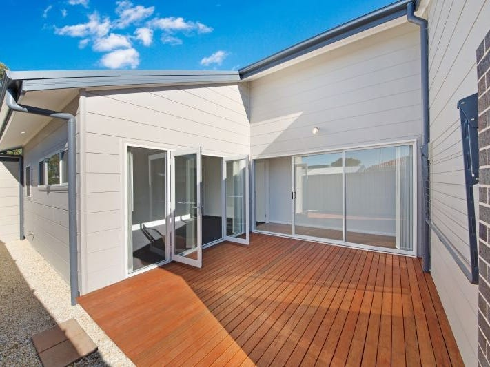 2/58 Beach Street, Ettalong Beach, NSW 2257