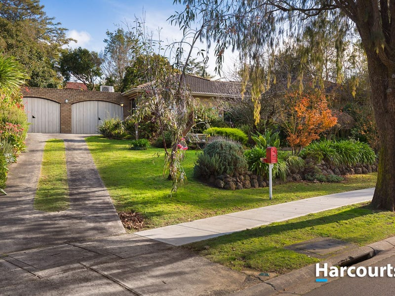 5 Coniston Avenue, Berwick