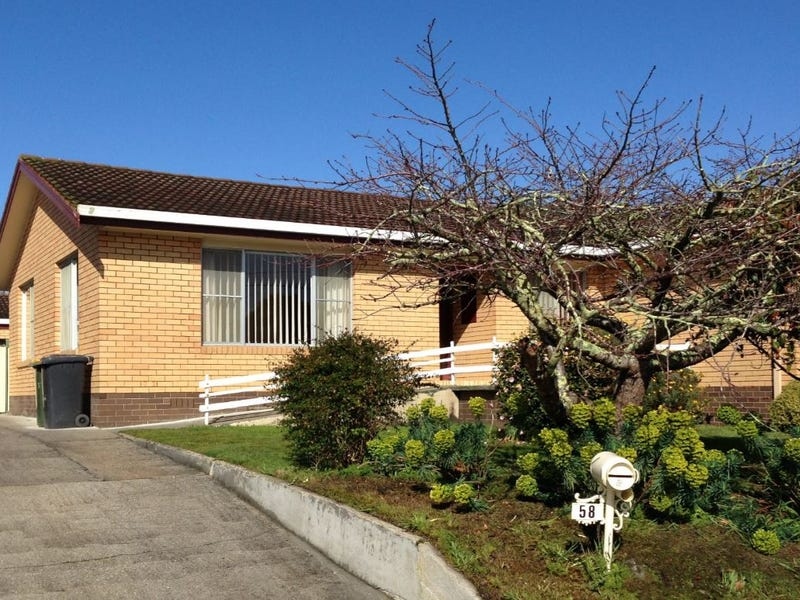 58 Walker Street, Wynyard, Tas 7325