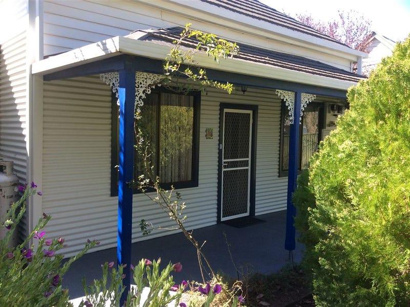 415 Leonard, Hay, NSW 2711