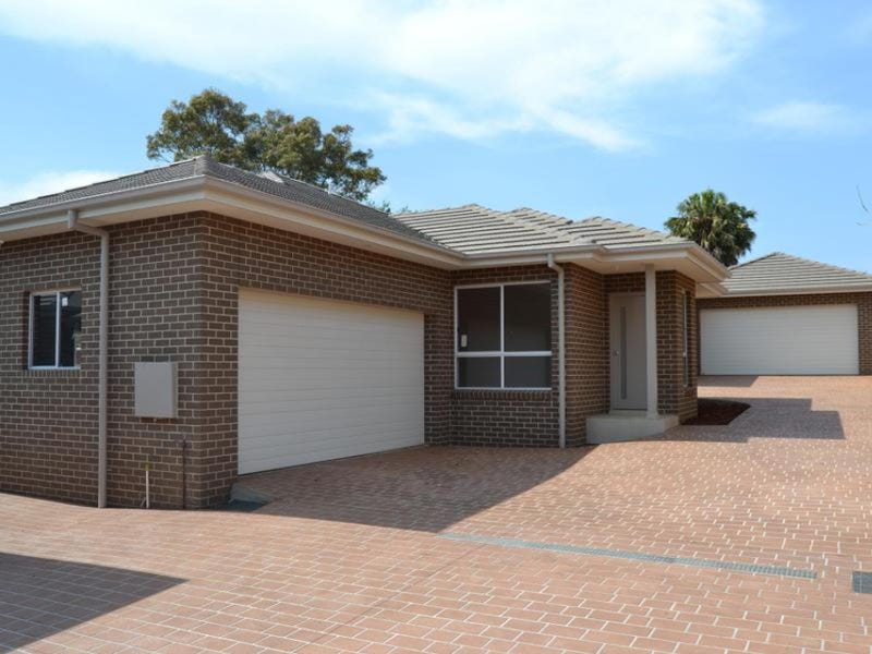 1/158 Fern Street, Gerringong, NSW 2534