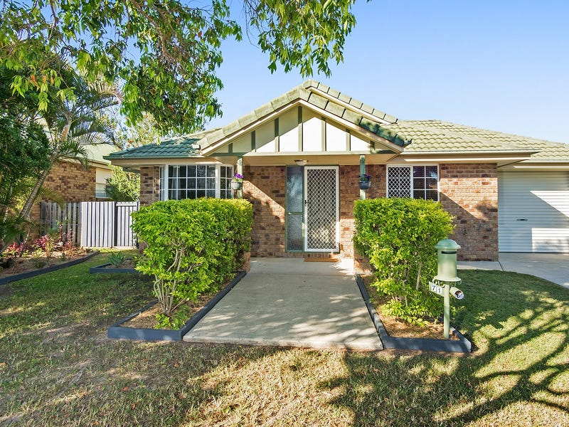 71 Lilly Pilly Crescent, Fitzgibbon, Qld 4018
