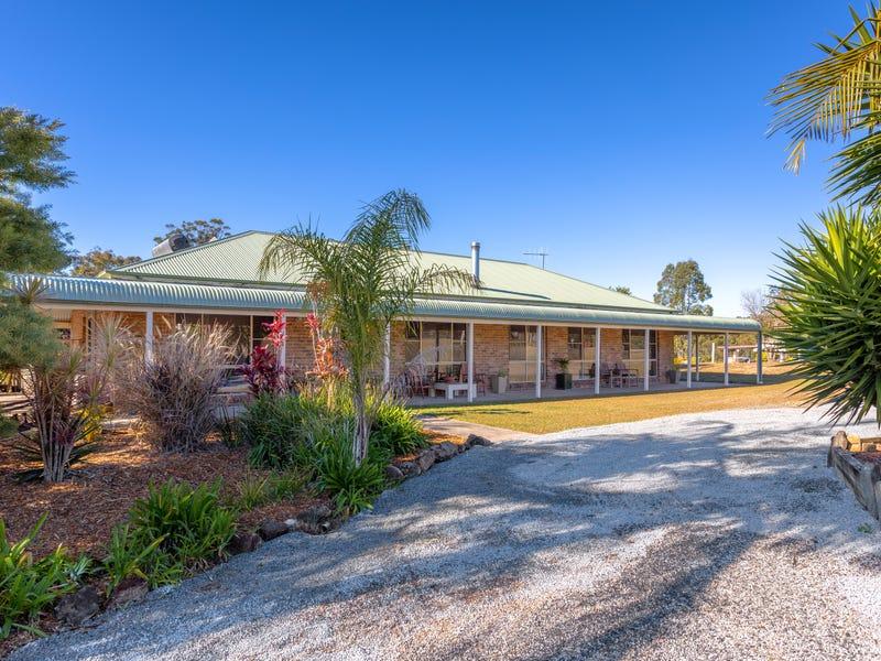 30 Idlewoods Crescent, Rainbow Flat, NSW 2430