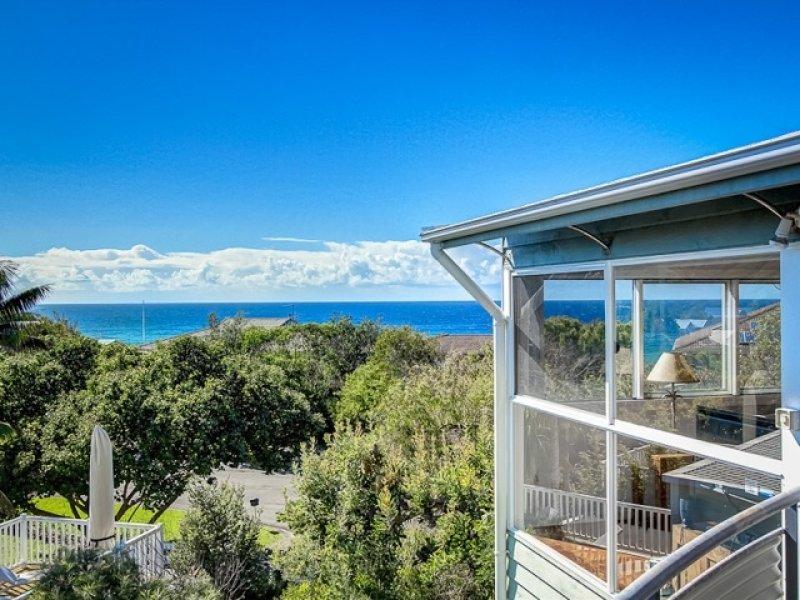 23B Coast Avenue, Boomerang Beach, NSW 2428