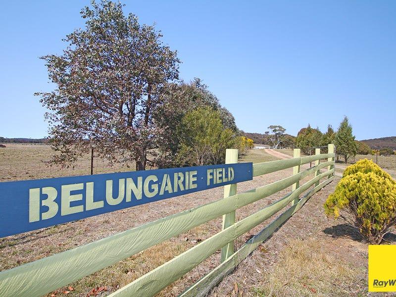 420 Cullulla Road, Tarago, NSW 2580