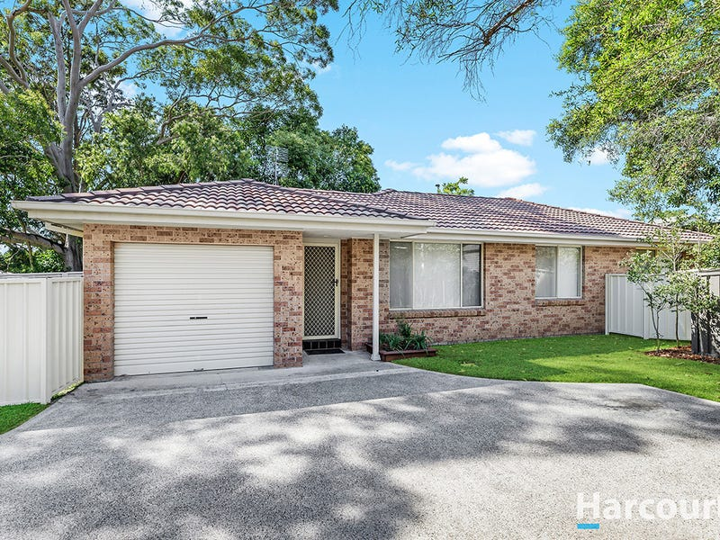 10a Mount Street, Maryland, NSW 2287