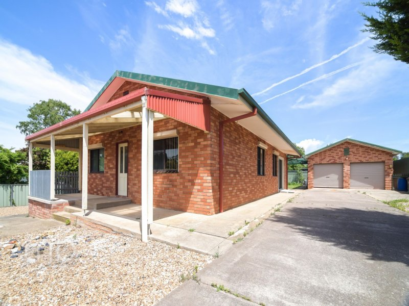 13 Kingham Street, Millthorpe, NSW 2798