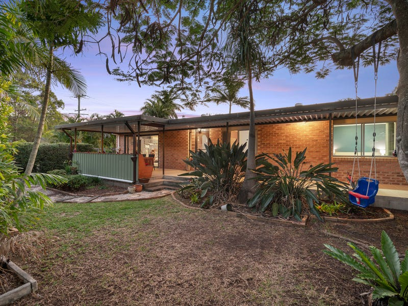 25 Brompton Street, Rochedale South, Qld 4123