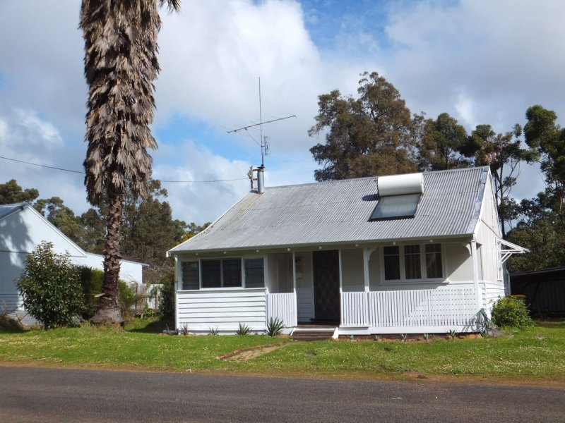 Address available on request, Greenbushes, WA 6254