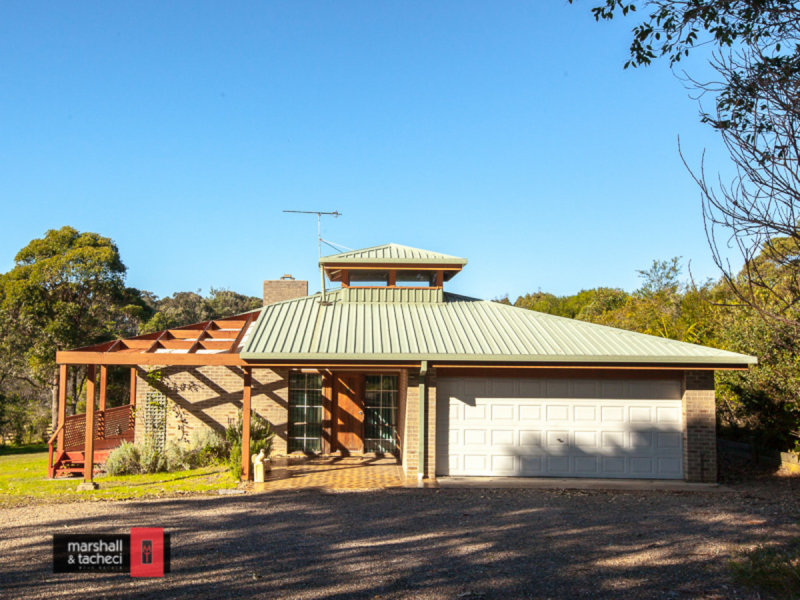 3548 Tathra-Bermagui Road, Barragga Bay, NSW 2546