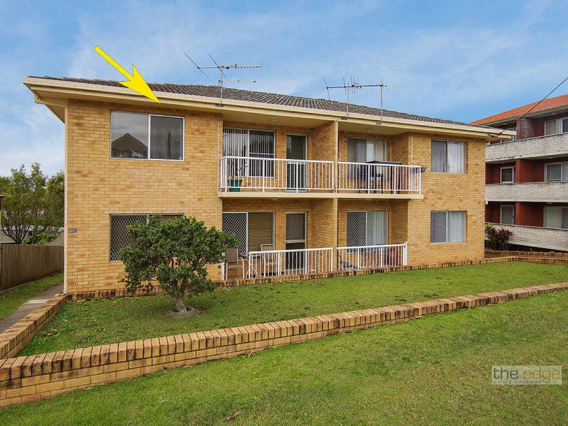6/24 Collingwood Street, Coffs Harbour, NSW 2450