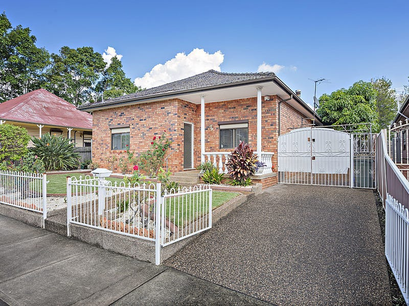 15 Britannia Avenue, Burwood, NSW 2134