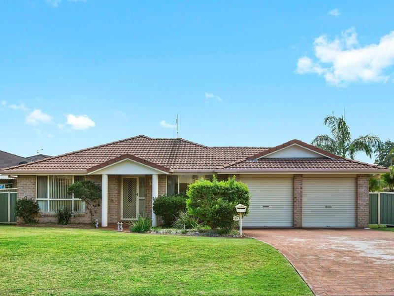 13 Willandra Avenue, Port Macquarie