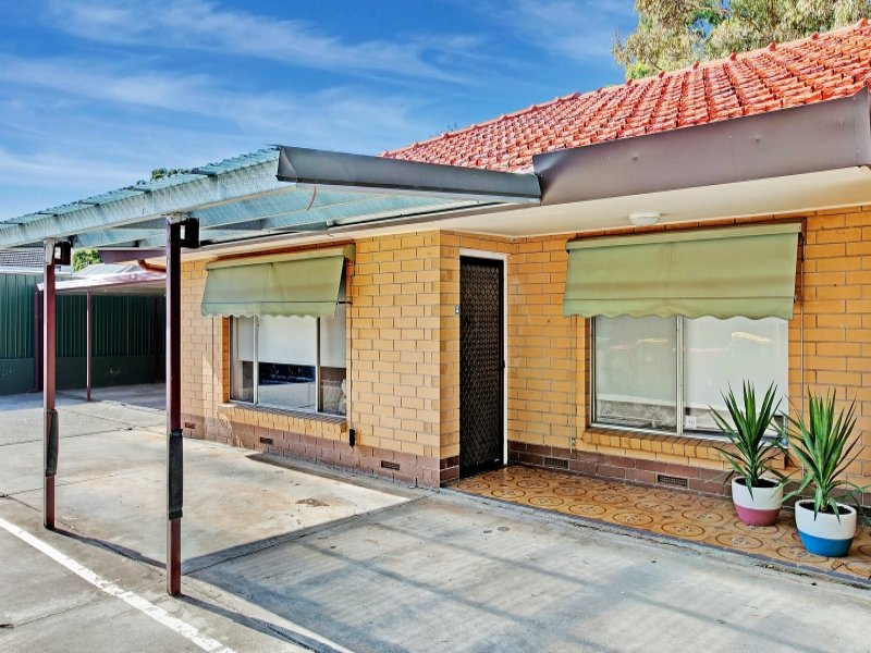 4/18 Williams Avenue, St Morris, SA 5068