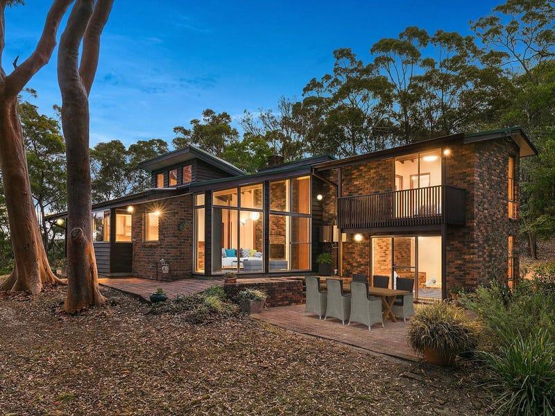 29 Albert Road, Bullaburra, NSW 2784