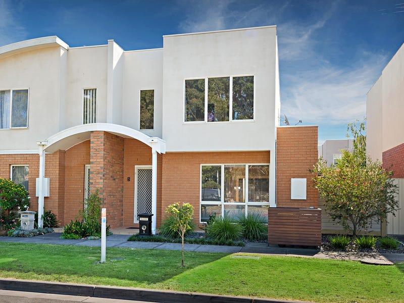 5 Grassland Avenue, Coburg, Vic 3058