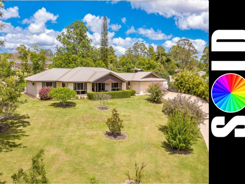 15 Haven Street, Southside, Qld 4570
