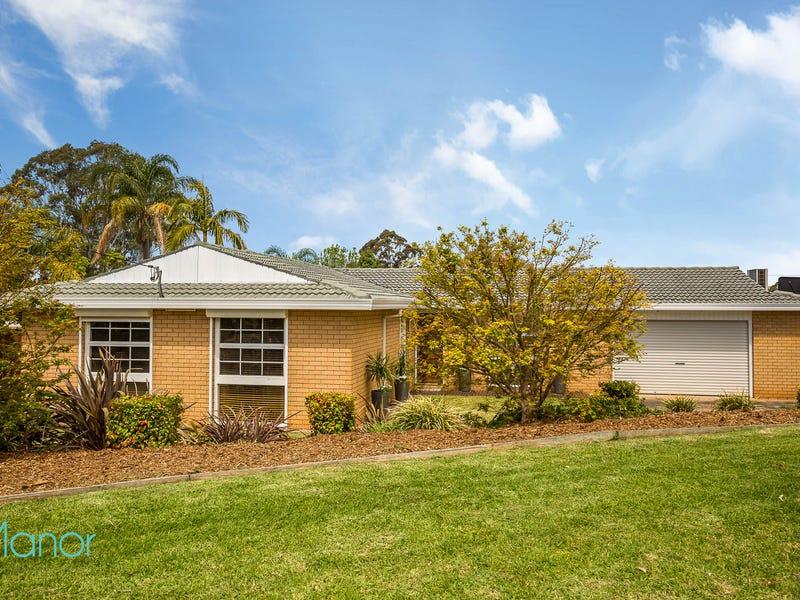 3 Gumbuya Avenue, Baulkham Hills, NSW 2153