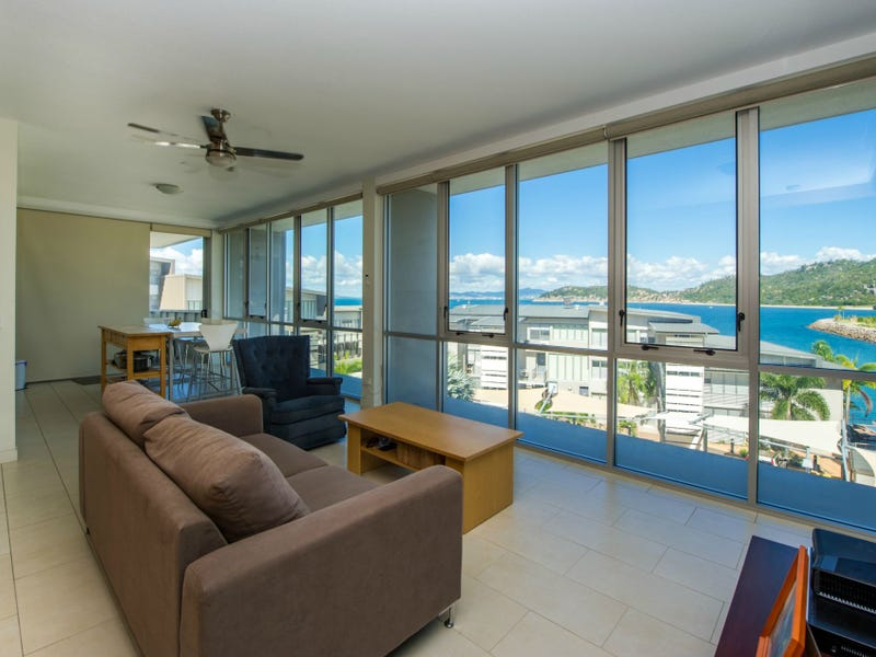 1410/146 Sooning St (Bright Point), Nelly Bay, Qld 4819