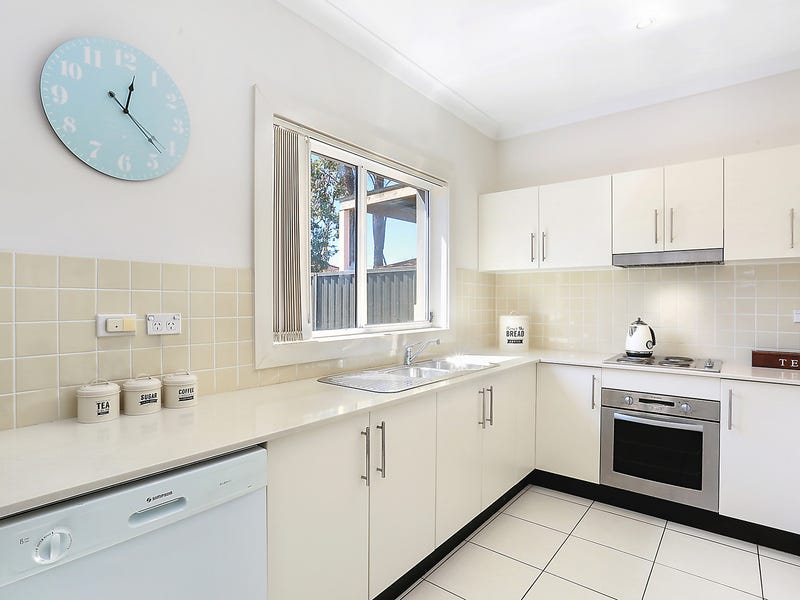 4/95 Picnic Point Road, Panania, NSW 2213