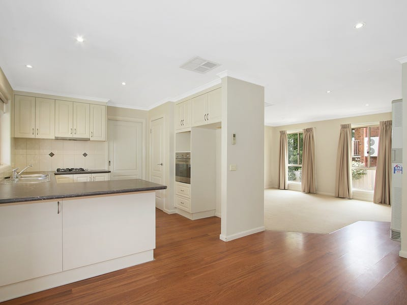 1/406 Halehaven Crescent, Lavington, NSW 2641