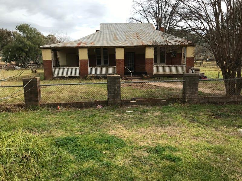 42 Nelson, Coonabarabran, NSW 2357