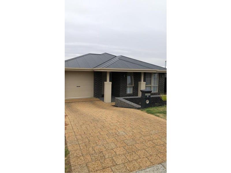 9 Rose Place, Mount Barker, SA 5251