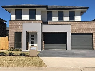 Lot113,34 Braeside Crescent, The Ponds, NSW 2769