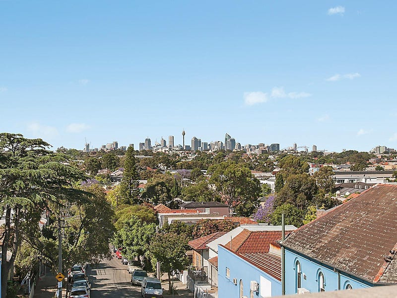 301/276 Marrickville Road, Marrickville, NSW 2204