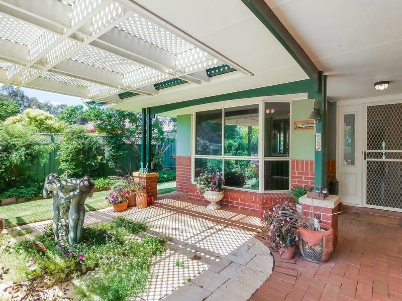 6 Oakland Way, Dubbo, NSW 2830