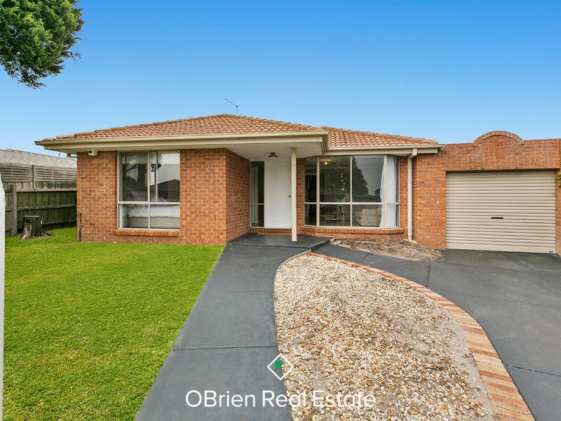 46 Oberon Drive, Carrum Downs, Vic 3201