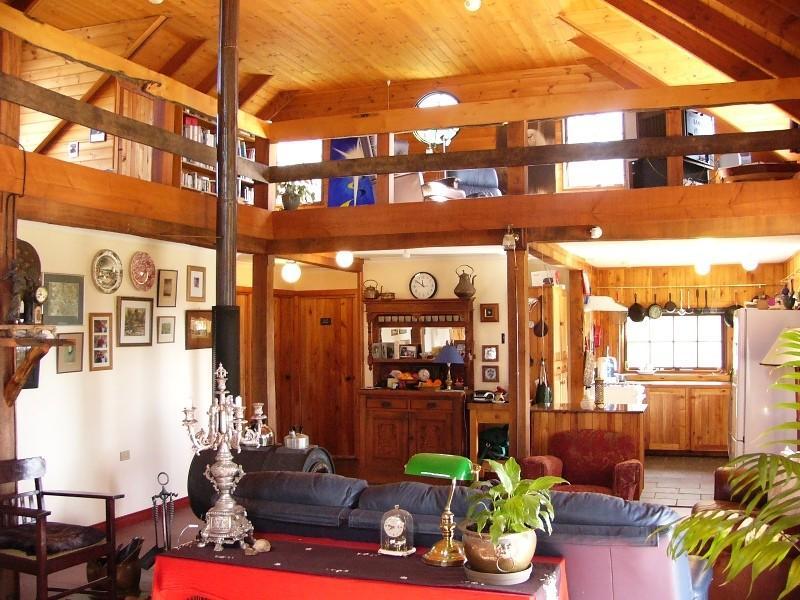 12474 Highland Lakes Road, Golden Valley, Tas 7304