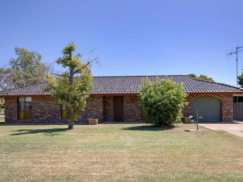 186 Dandaloo Street, Narromine, NSW 2821