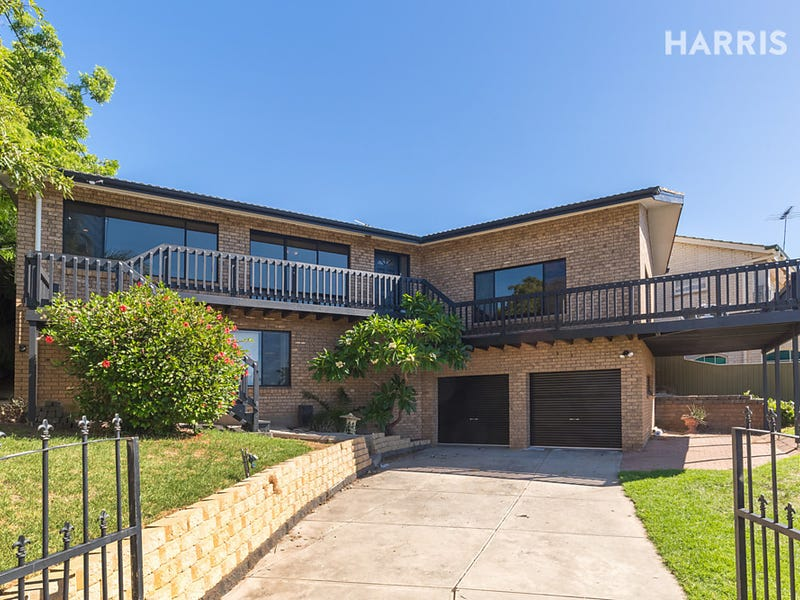 8 Murat Street, Seaview Downs, SA 5049