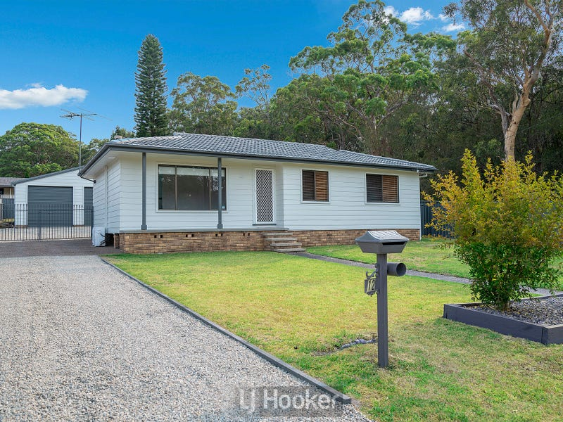 12 Knebworth Grove, Rathmines, NSW 2283