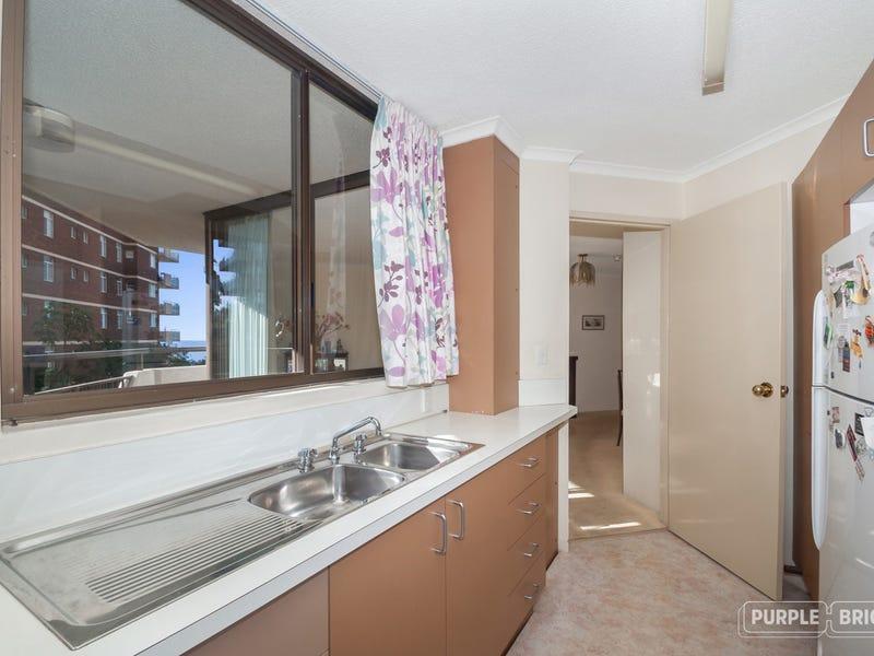 15 22-26 Corrimal Street, Wollongong, NSW 2500