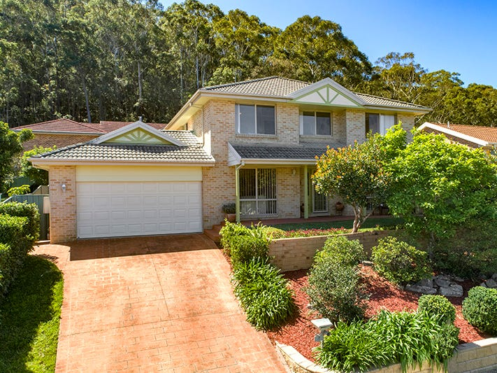 8 Kingfisher Close, Kincumber, NSW 2251
