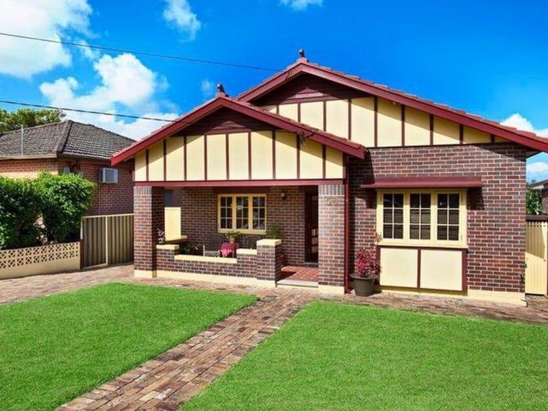 59 Melford Street, Hurlstone Park, NSW 2193
