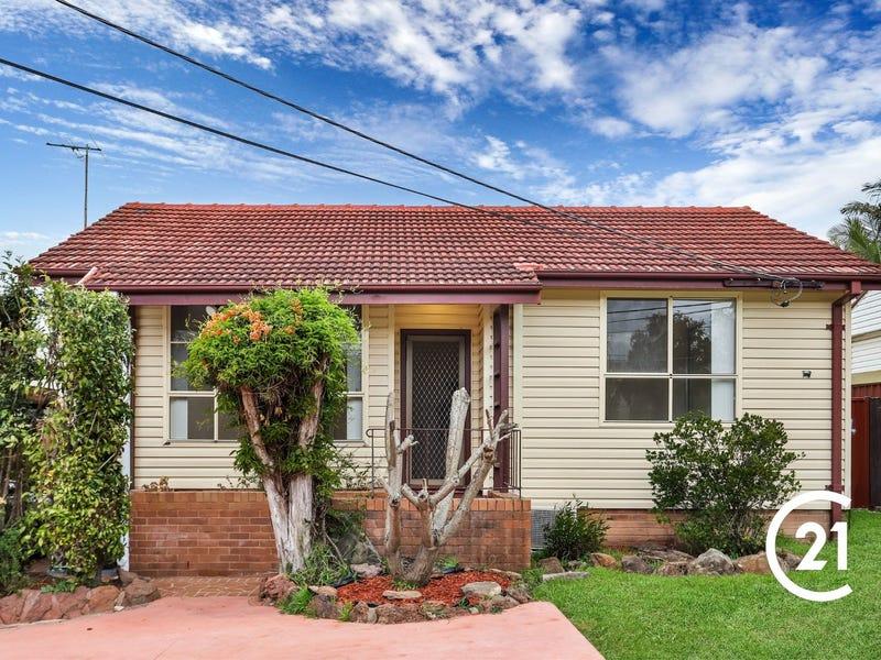 14 Forrest Road, Lalor Park, NSW 2147