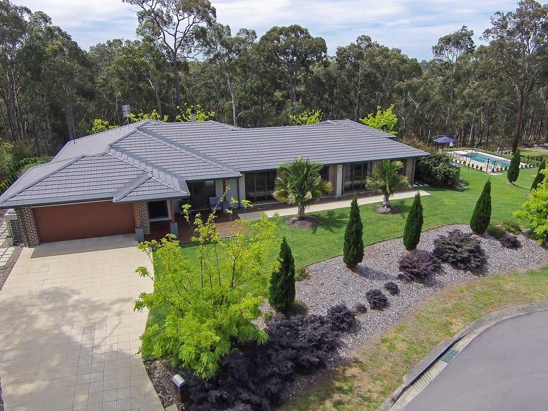 9 Centennial Parkway, Kilaben Bay, NSW 2283
